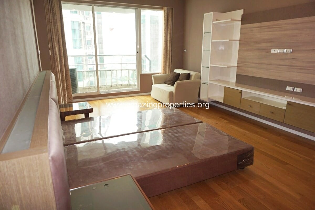 4 bedroom Ideal 24-16