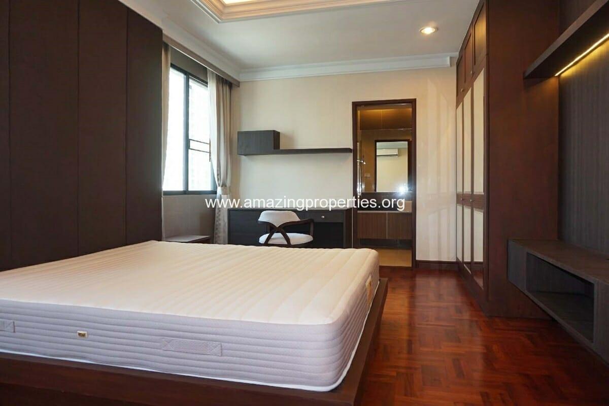 4 bedroom Ploenruedee Residence