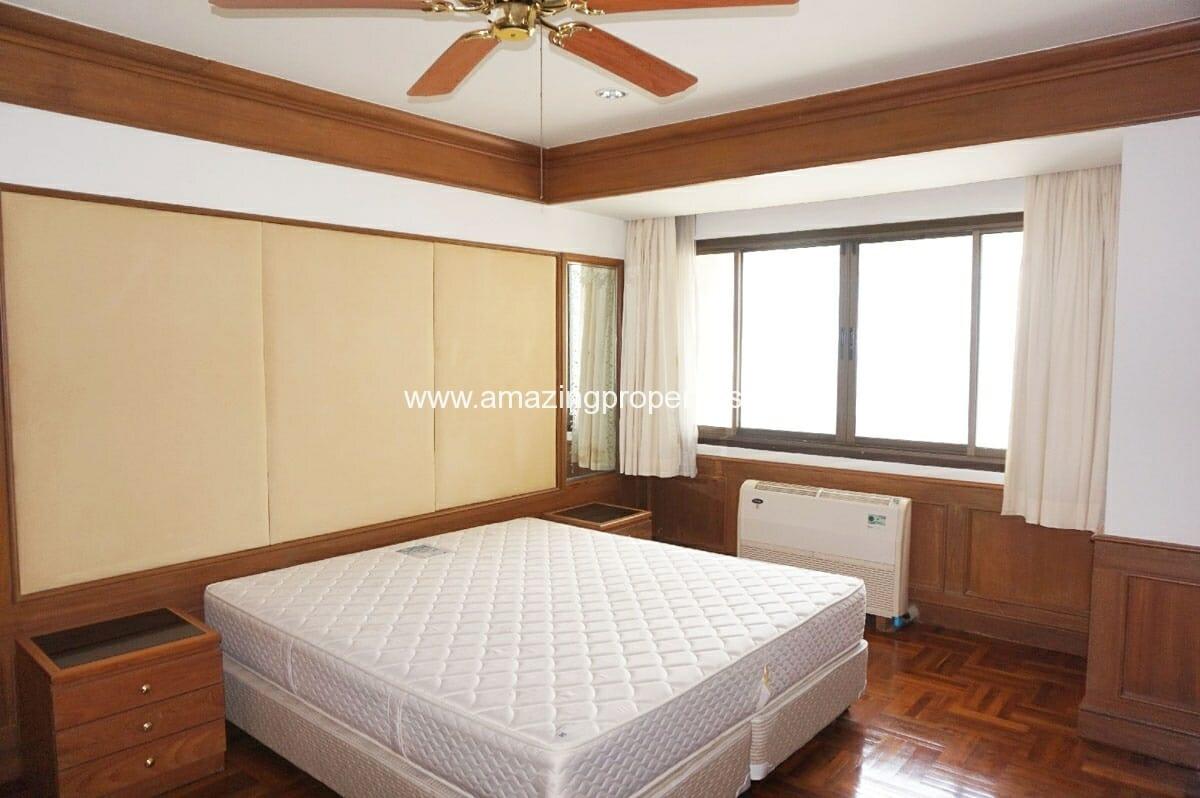 4 bedroom Tower Park-10