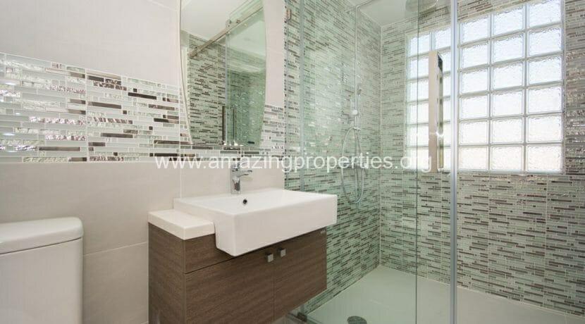 Phrom-Phong-Penthouse-6-830x460