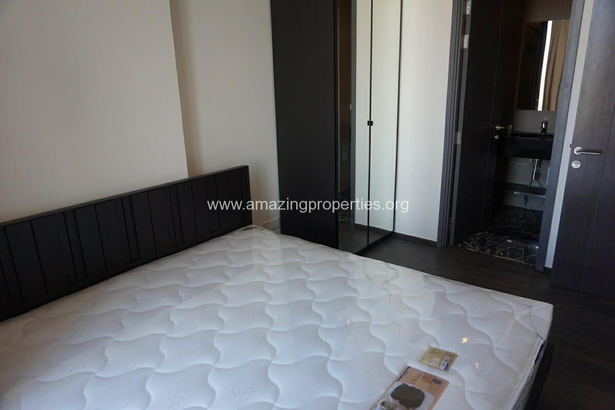1 Bedroom Edge Sukhumvit 23 -12