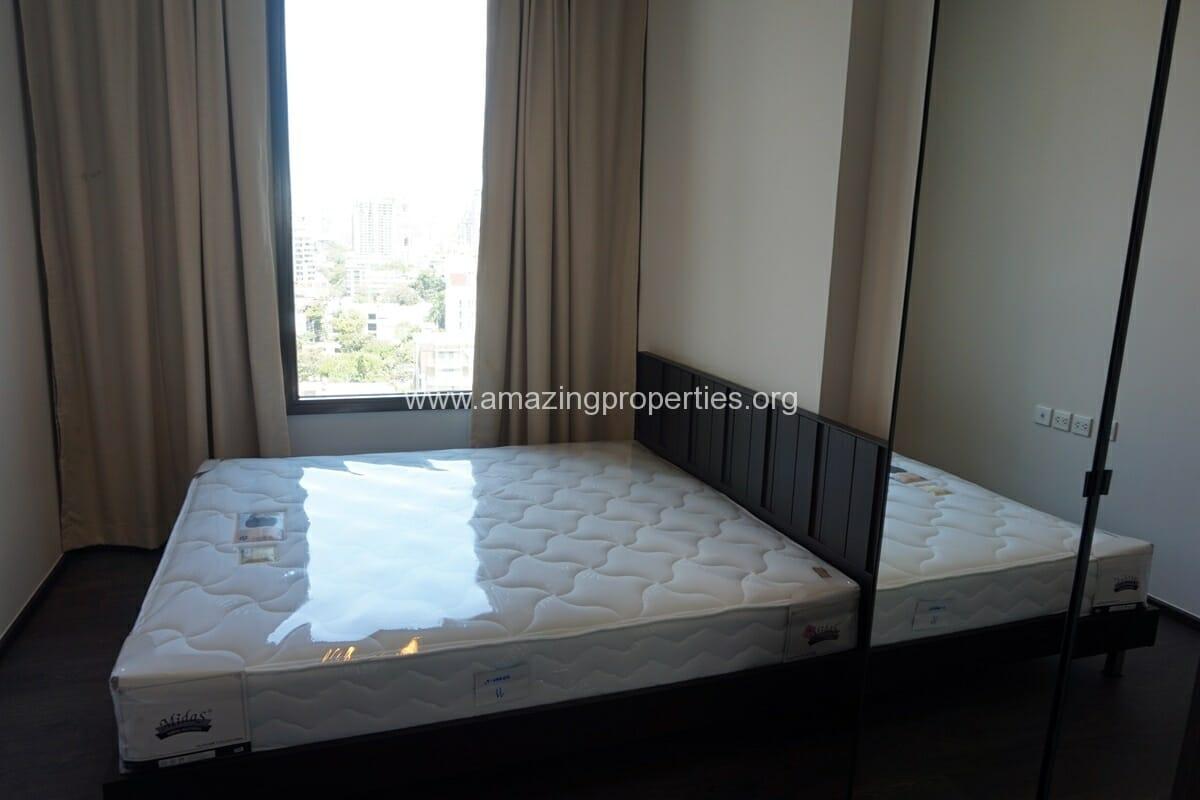 1 Bedroom Edge Sukhumvit 23 -15