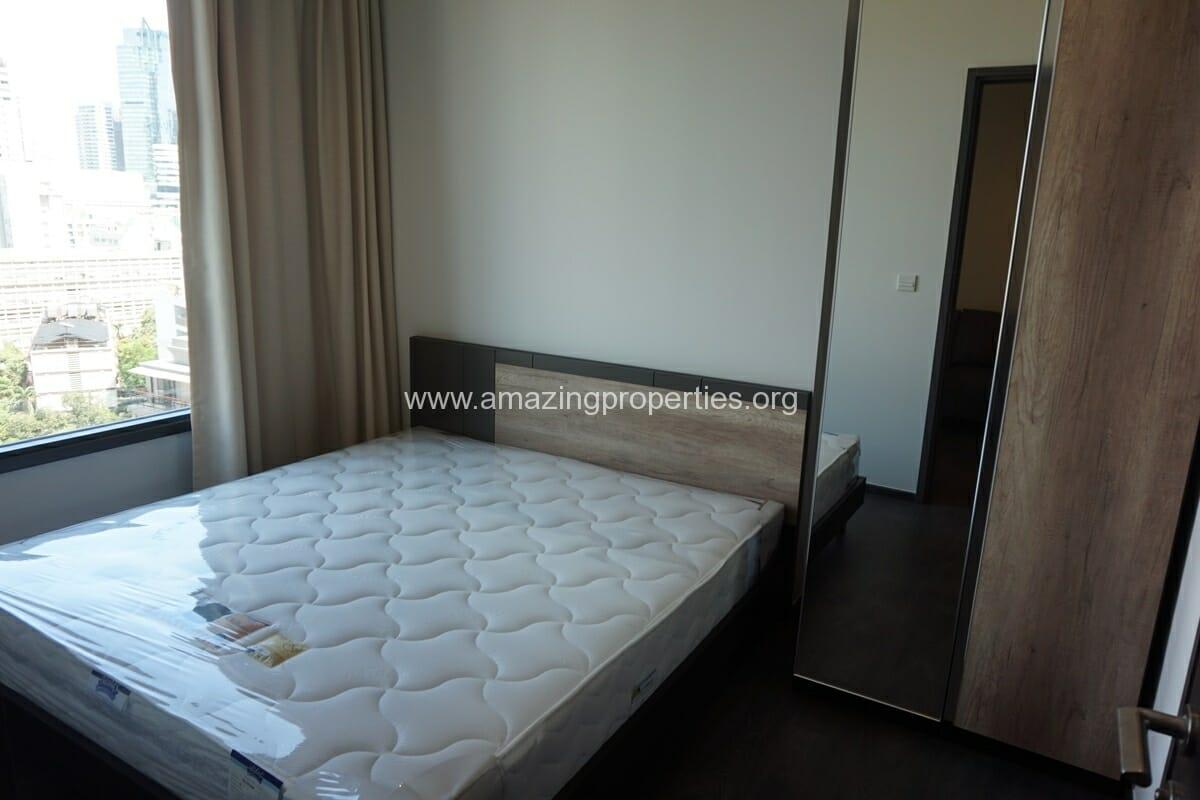 1 bedroom Edge Sukhumvit 23-14
