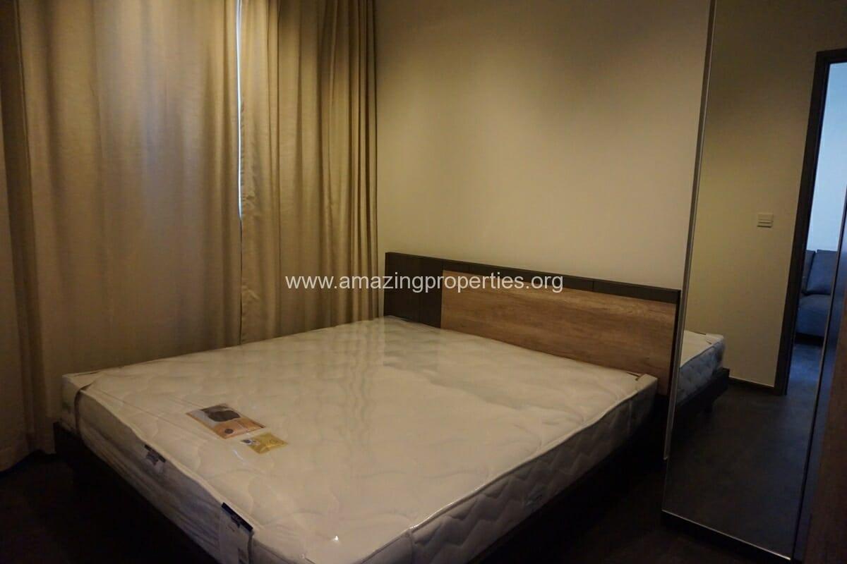 1 bedroom Edge Sukhumvit 23-5