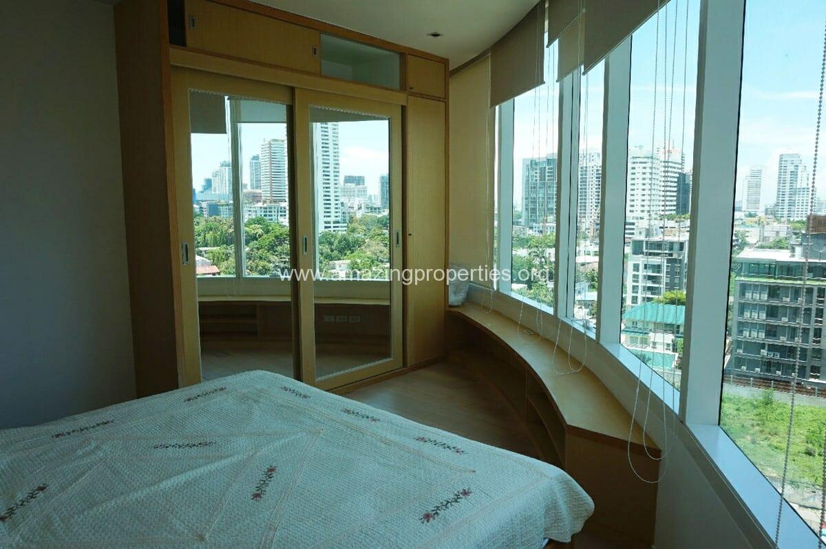 2 Bedroom Eight Thonglor