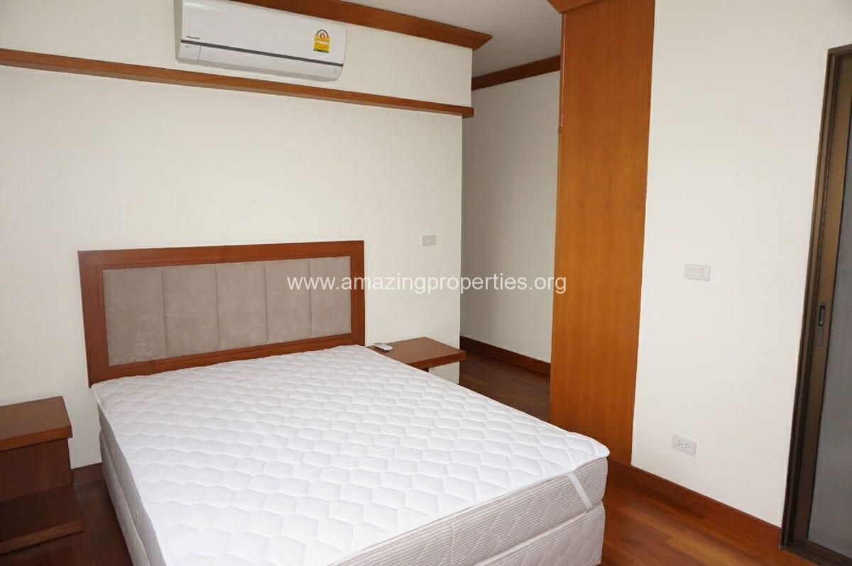 4 bedroom Villa Fourteen-12