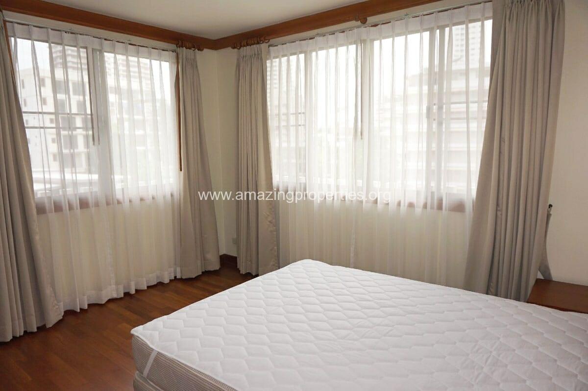 4 bedroom Villa Fourteen-14
