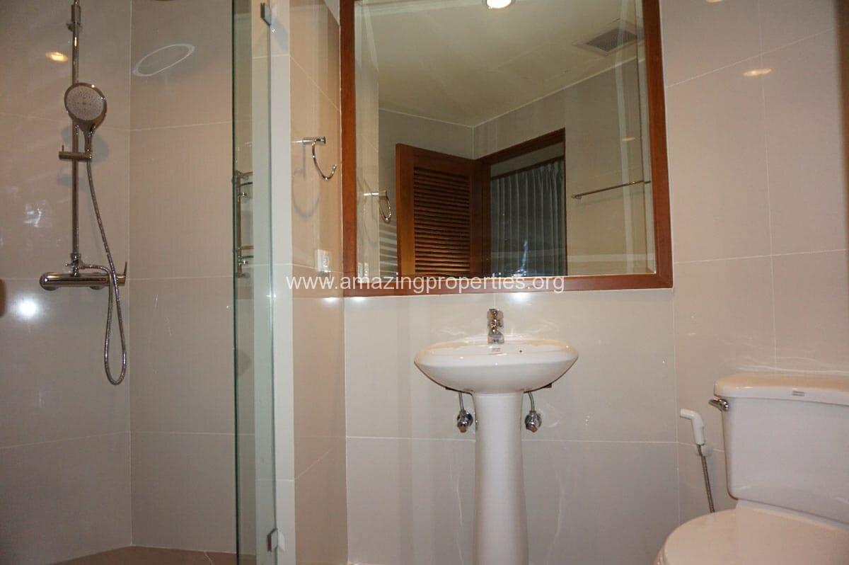 4 bedroom Villa Fourteen-16