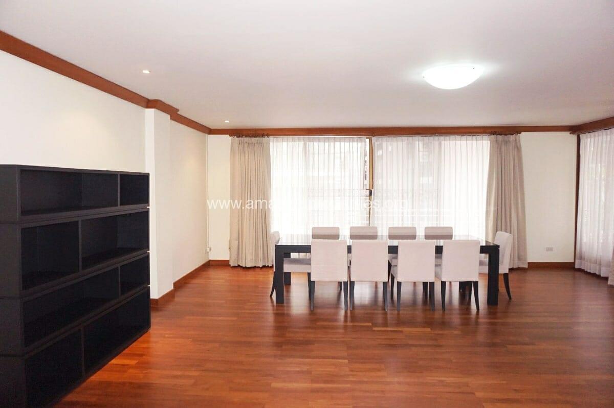 4 bedroom Villa Fourteen-2