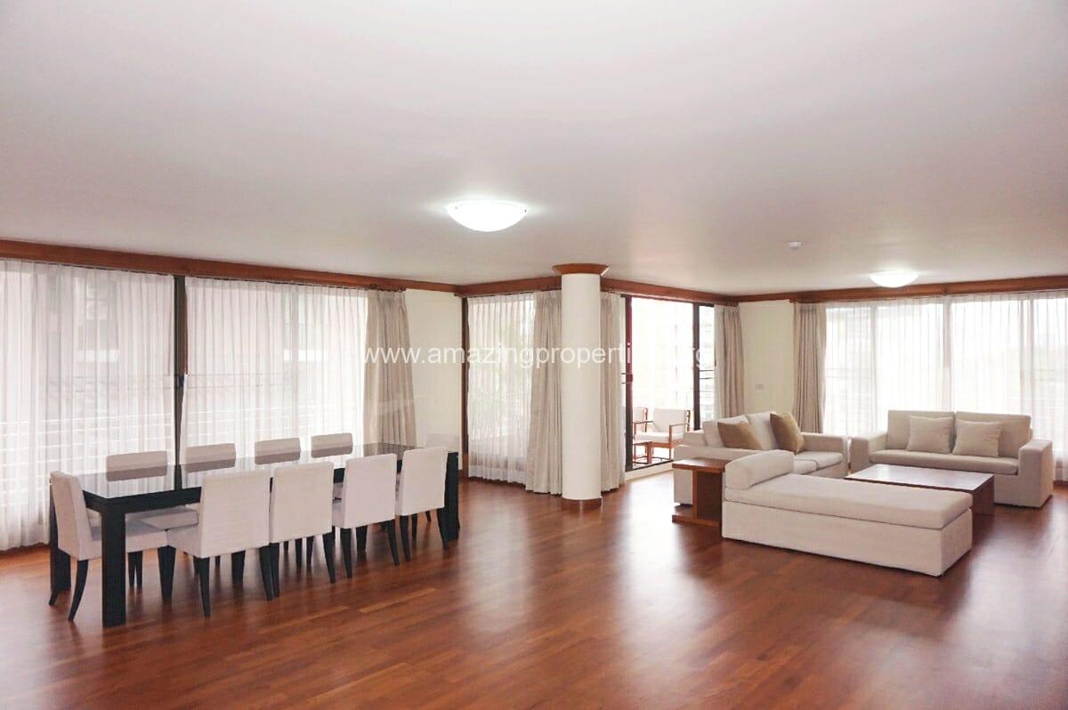4 bedroom Villa Fourteen