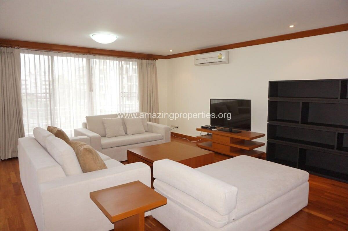 4 bedroom Villa Fourteen-4