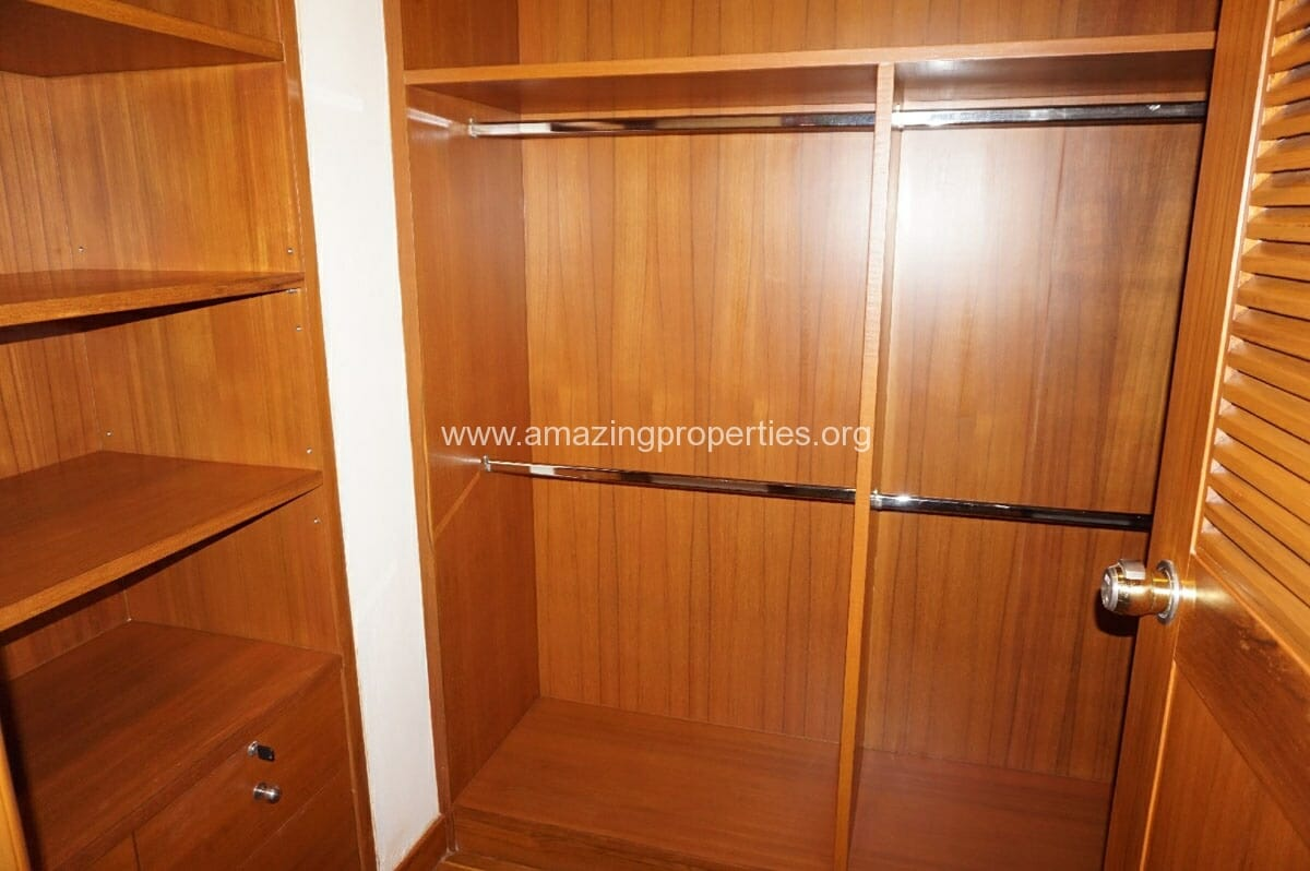 4 bedroom Villa Fourteen-8