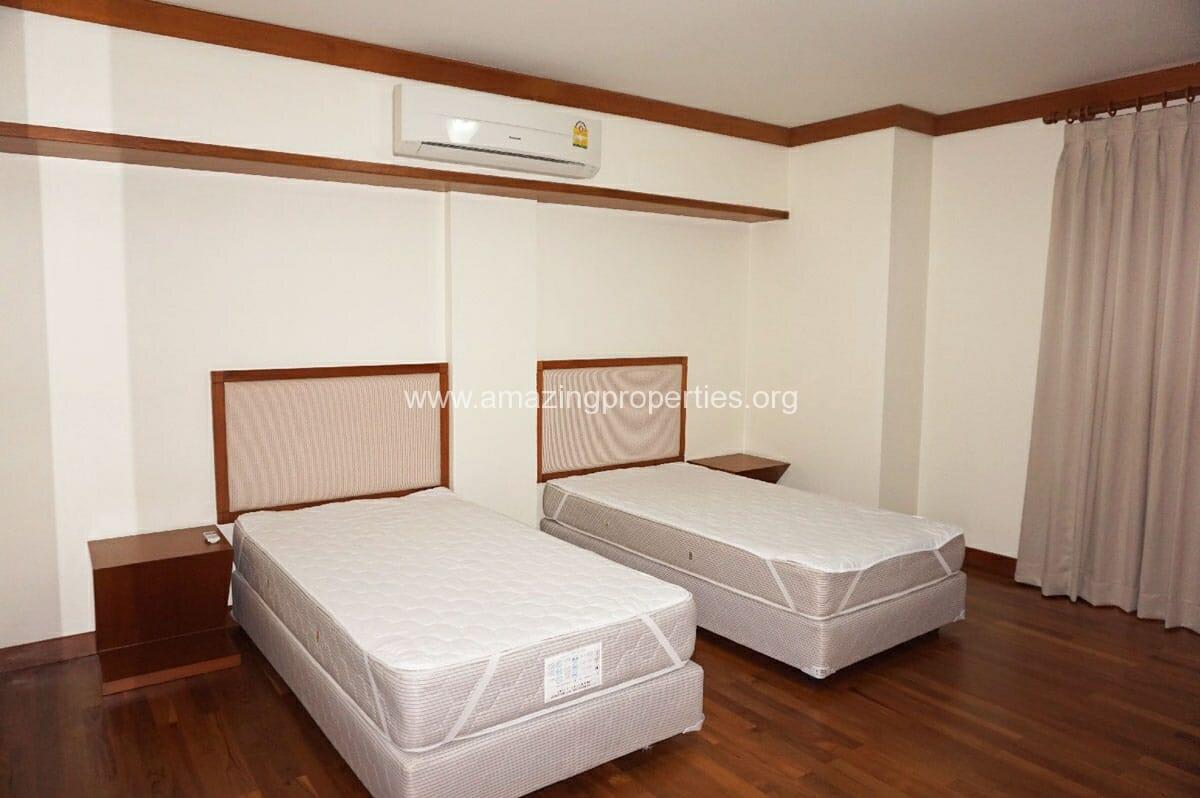 4 bedroom Villa Fourteen-9