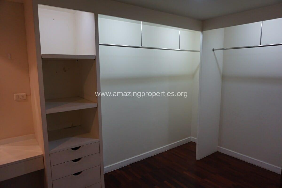 Siri Apartment 2 Bedroom-12