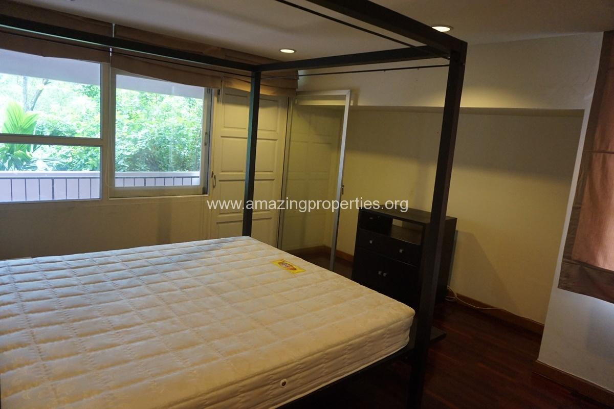 Siri Apartment 2 Bedroom-14