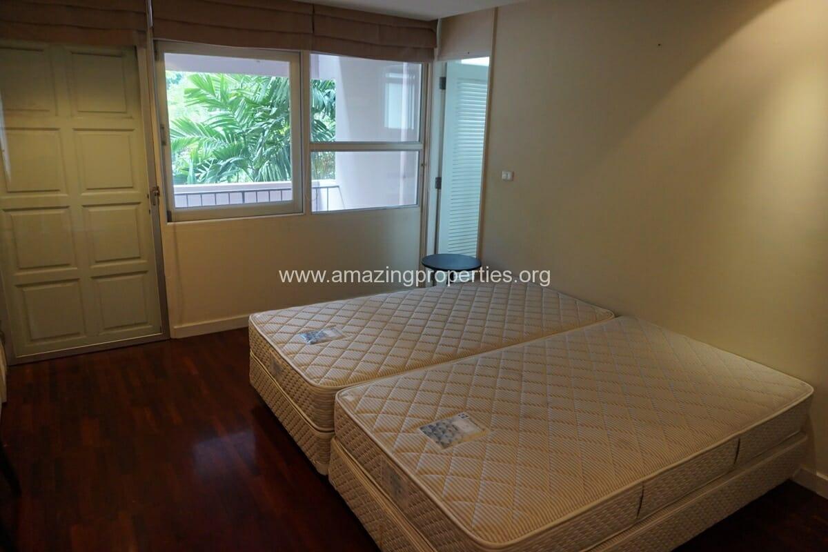 Siri Apartment 2 Bedroom-8