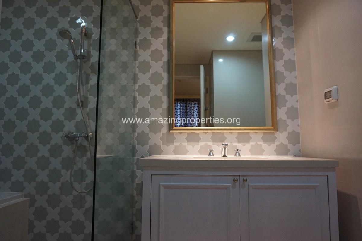 1 Bedroom Aguston Condominium-8
