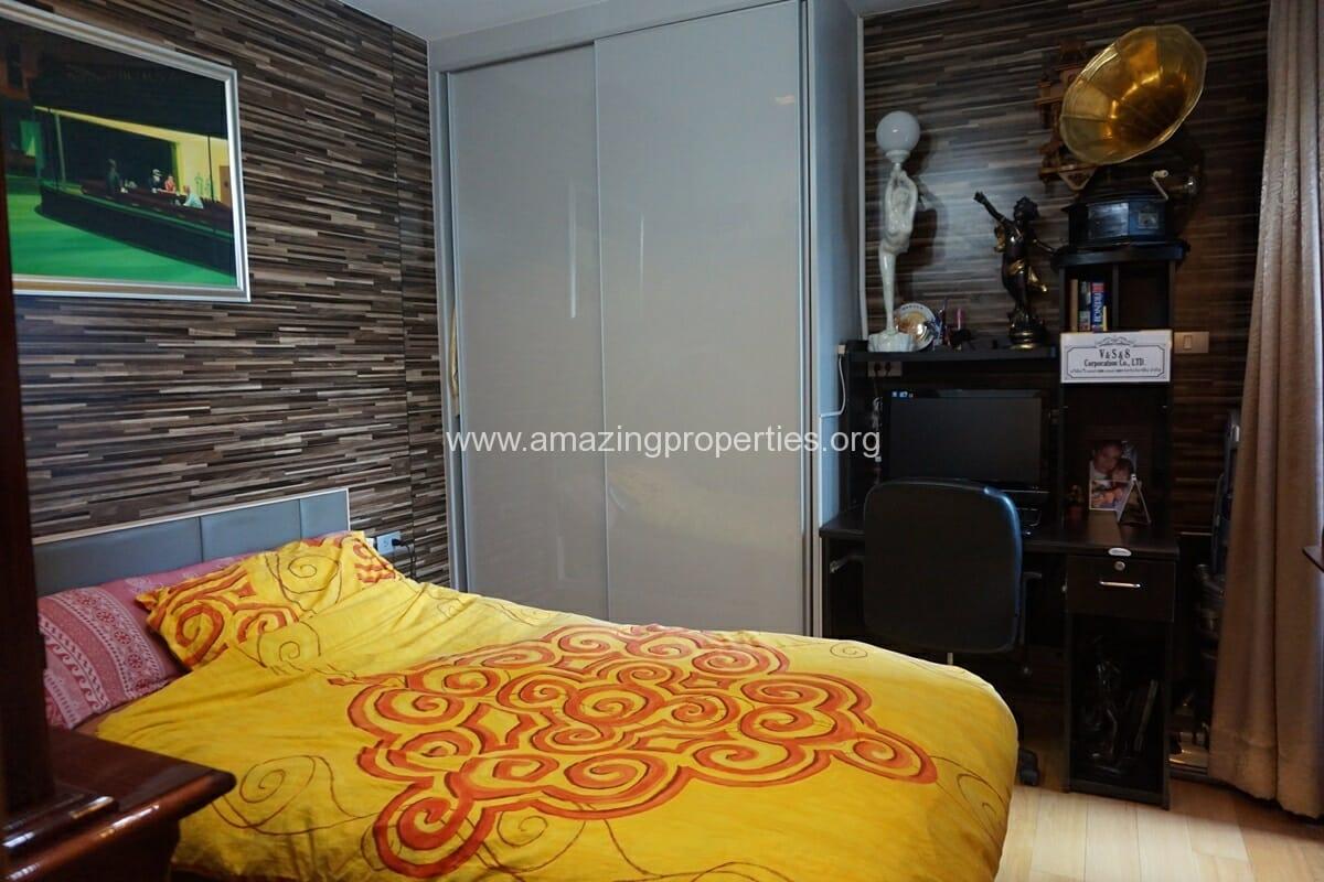 2 Bedroom Hyde Sukhumit 13-14