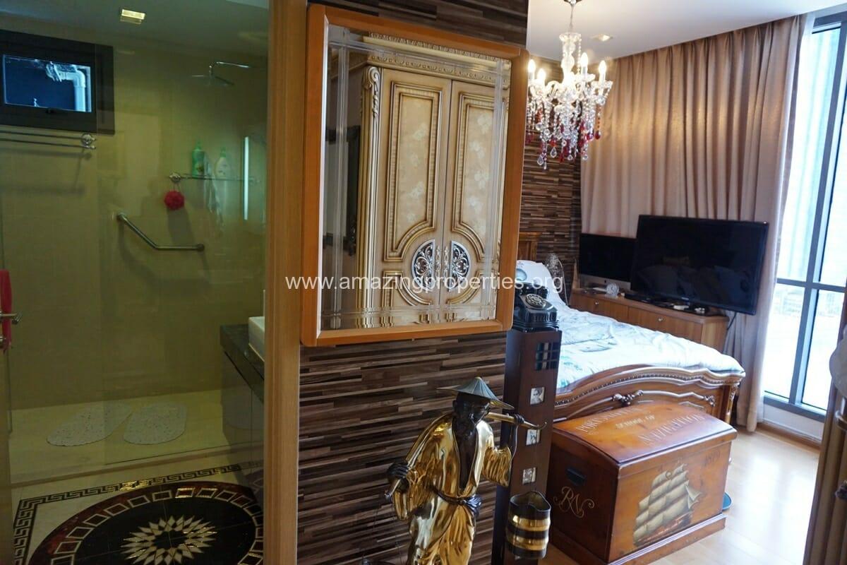 2 Bedroom Hyde Sukhumit 13-15
