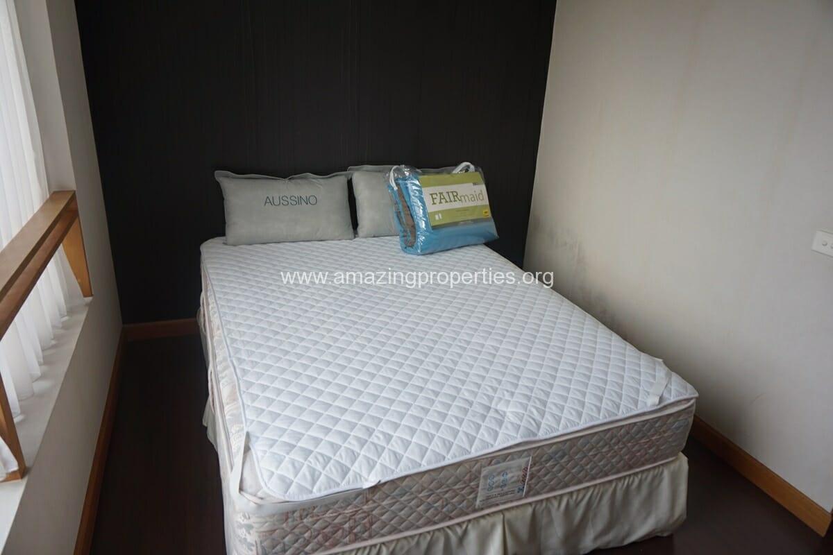 2 Bedroom Langsuan Ville-10