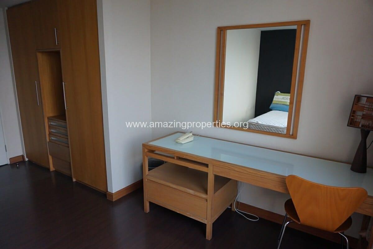 2 Bedroom Langsuan Ville-11