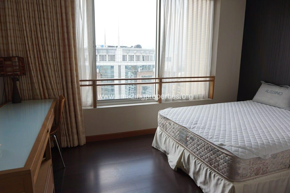 2 Bedroom Langsuan Ville-9