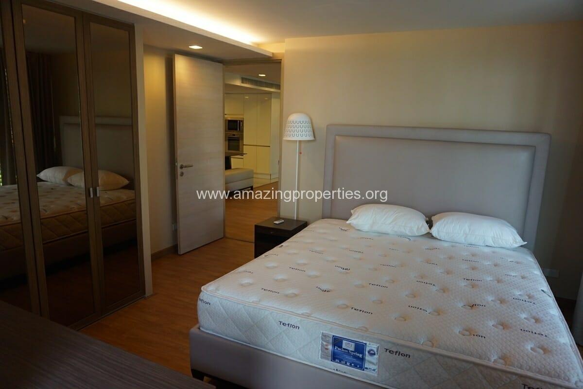 2 bedroom L8 Residence-14