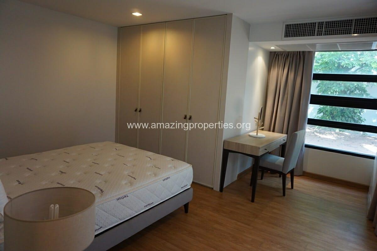 2 bedroom L8 Residence-16