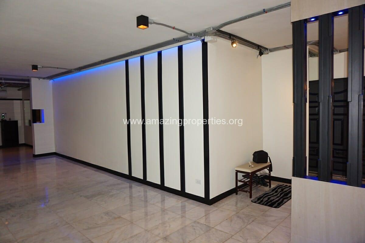 3 Bedroom DS Tower 1-13