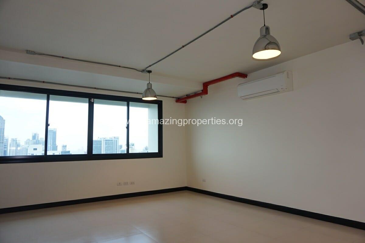 3 Bedroom DS Tower 1-36