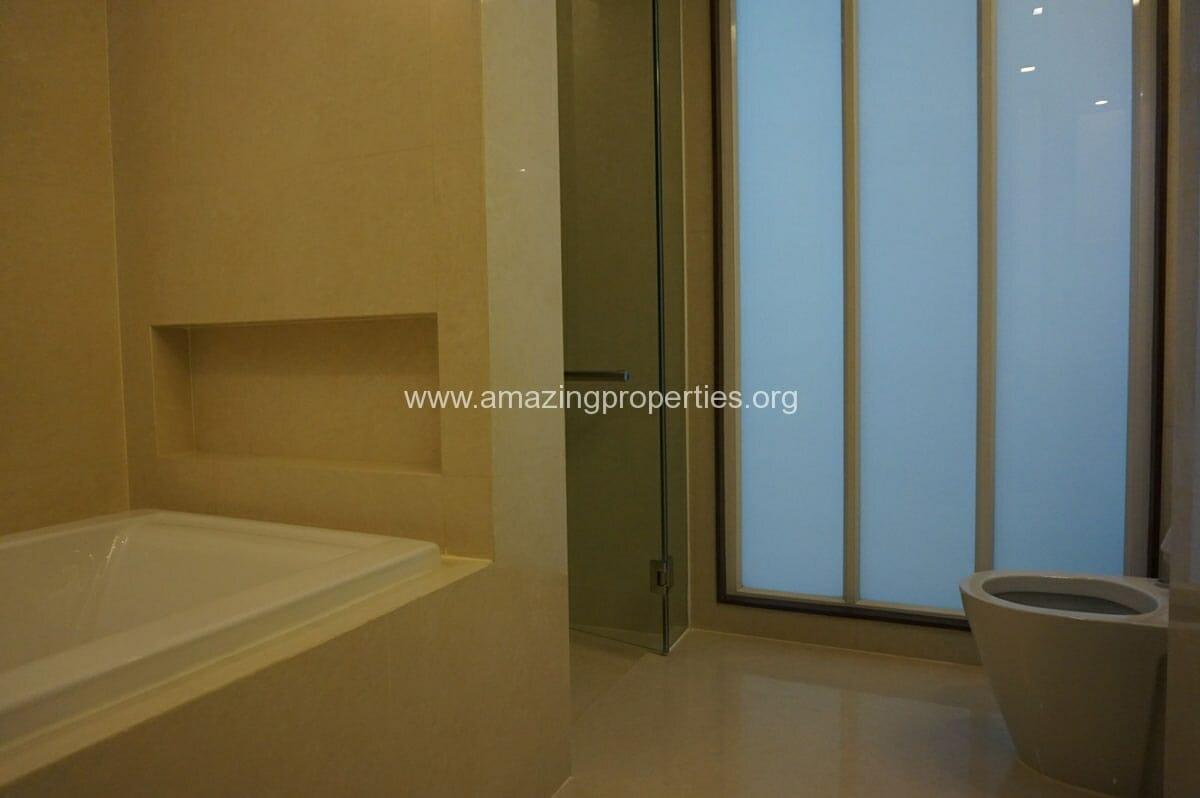 Draj Residence 3 Bedroom-5