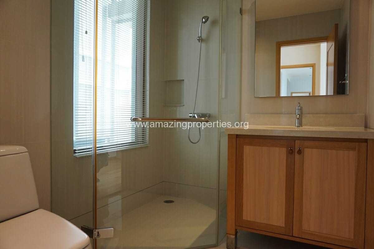 Emporio Place 2 Bedroom-10