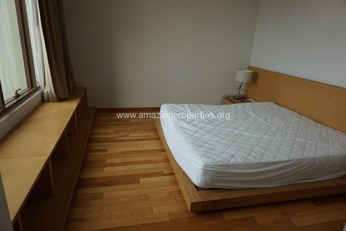 Emporio Place 2 Bedroom-11