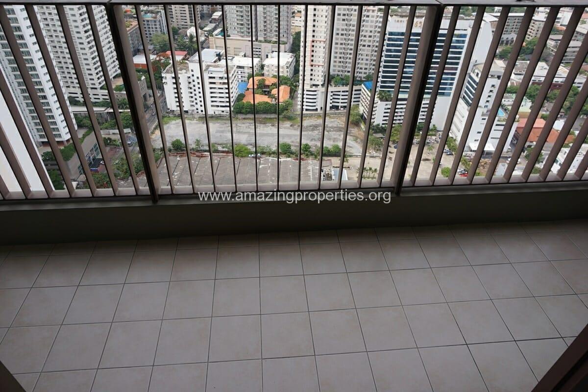 Emporio Place 2 Bedroom-7