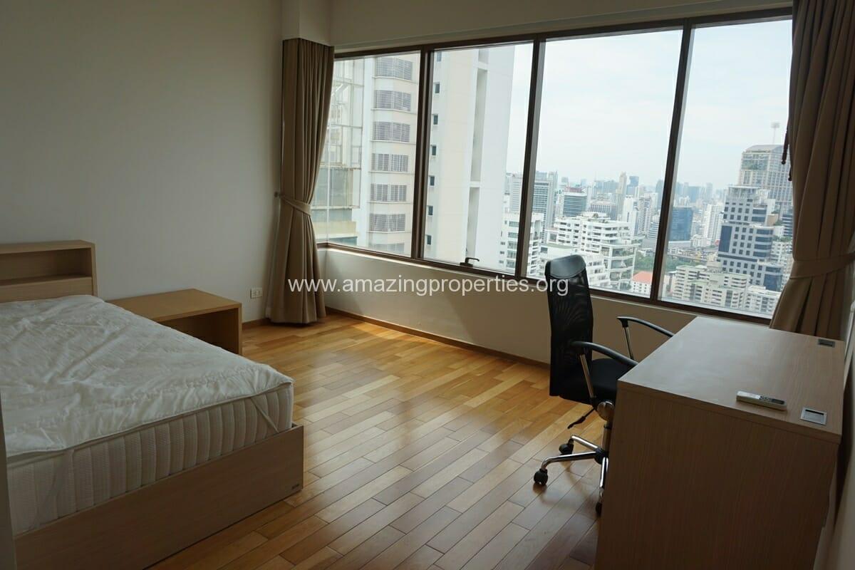 Emporio Place 2 Bedroom-9