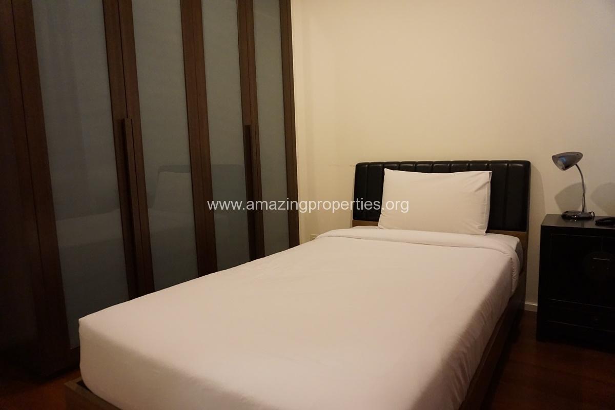 The Wind 2 Bedroom-17