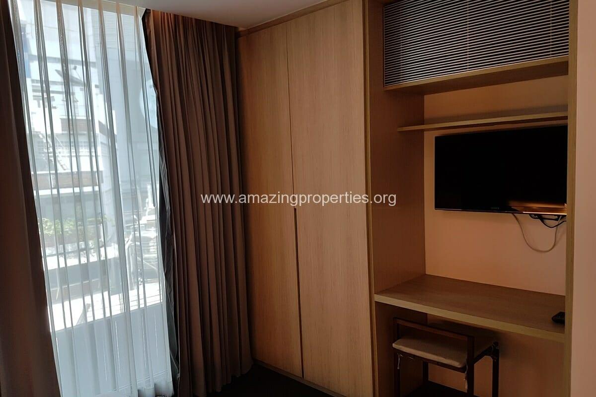 2 Bedroom Apartment Ekkamai-6