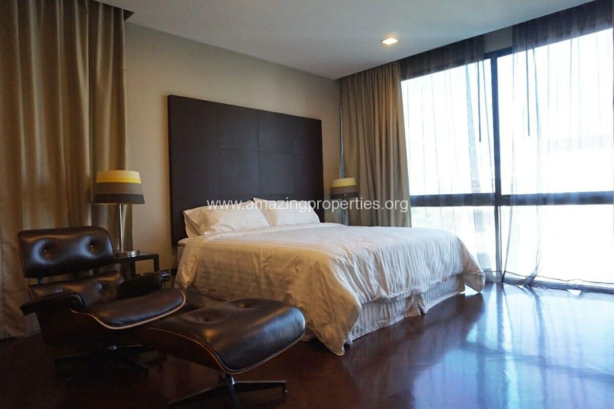 2 Bedroom The Grand Villa-3