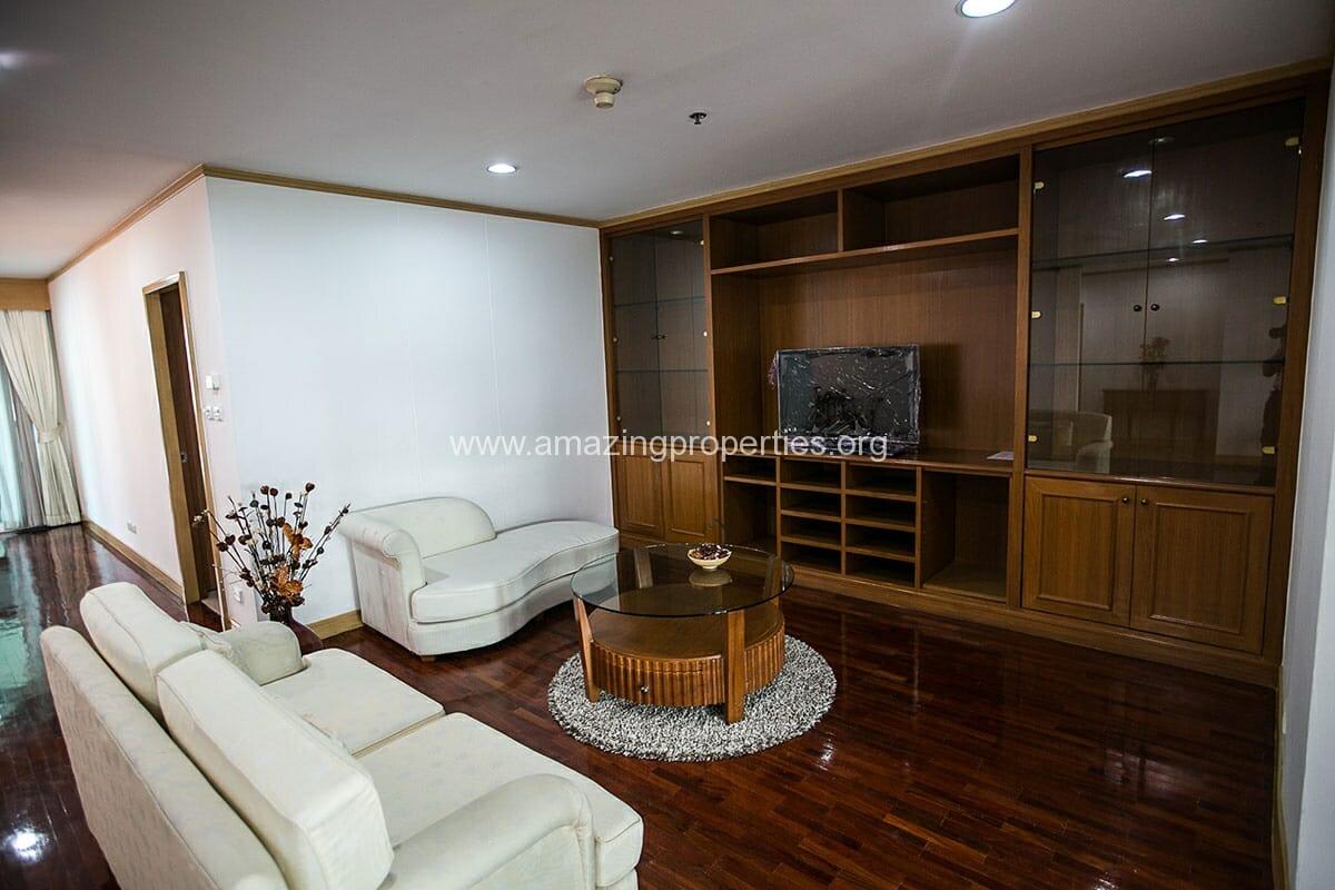 3 Bedroom GM Tower-1