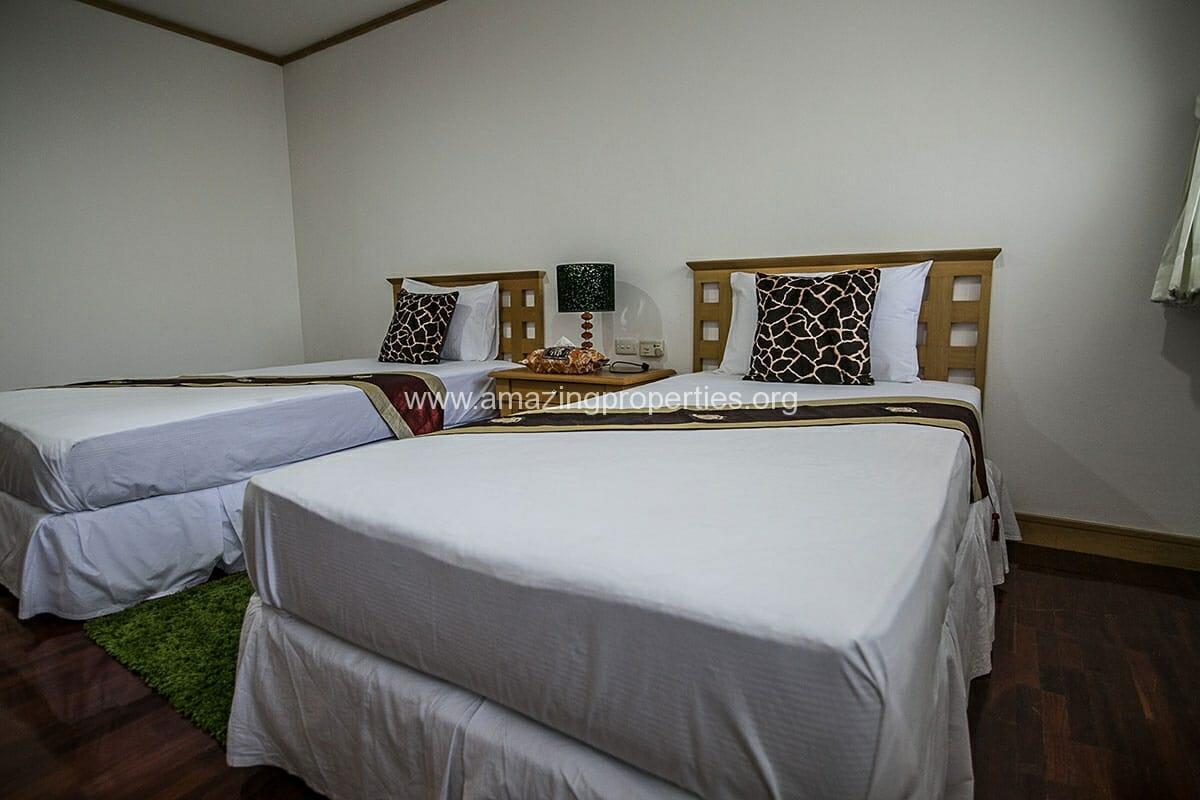 3 Bedroom GM Tower-6