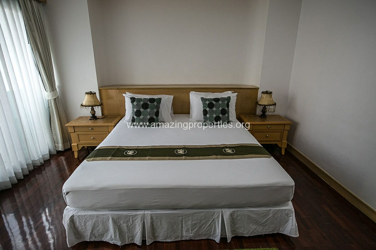 3 Bedroom GM Tower-7
