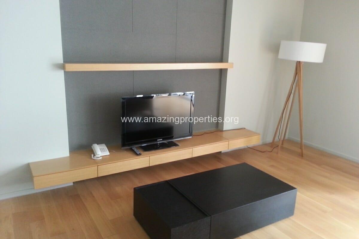 3 Bedroom Pine Crest Residence-1