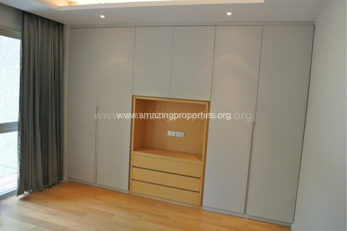 3 Bedroom The Pine Crest-5