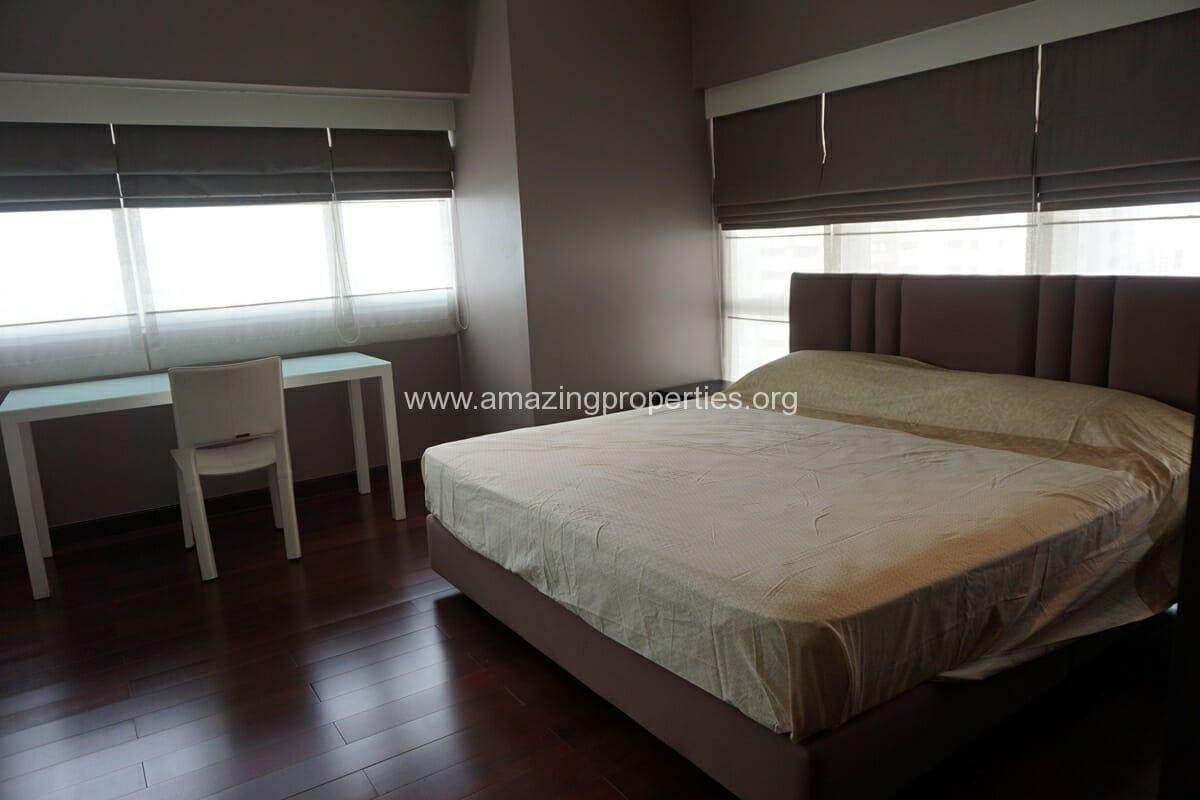 Duplex 3 Bedroom Le Raffine 31-16