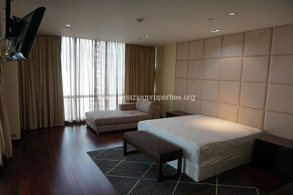 Duplex 3 Bedroom Le Raffine 31-19