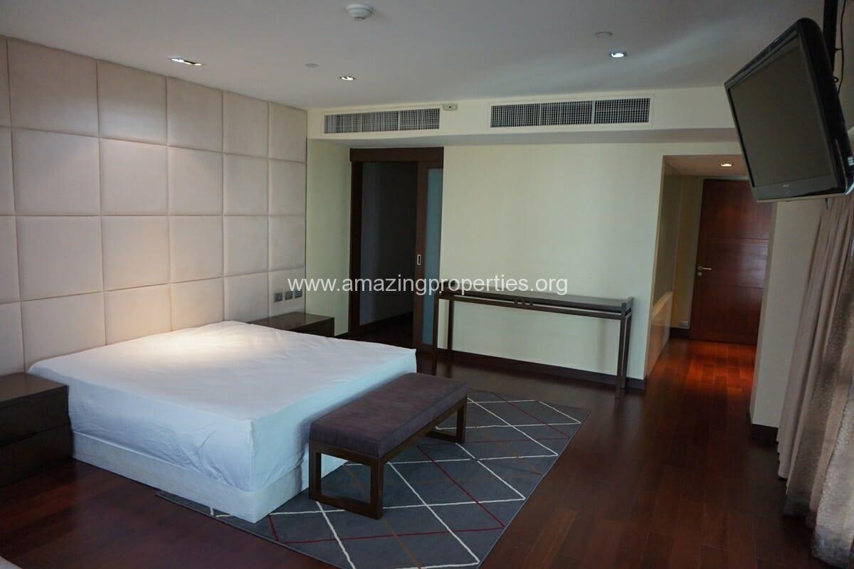 Duplex 3 Bedroom Le Raffine 31-20