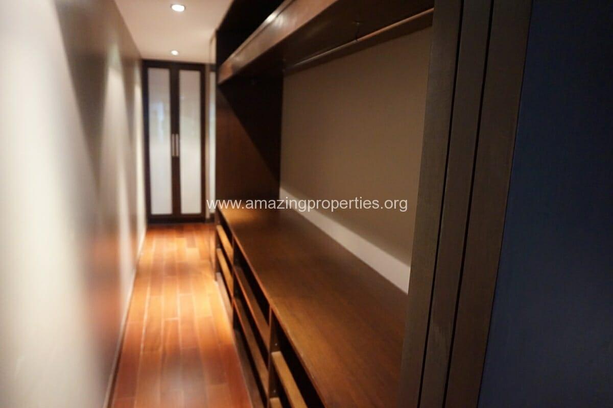 Duplex 3 Bedroom Le Raffine 31-26