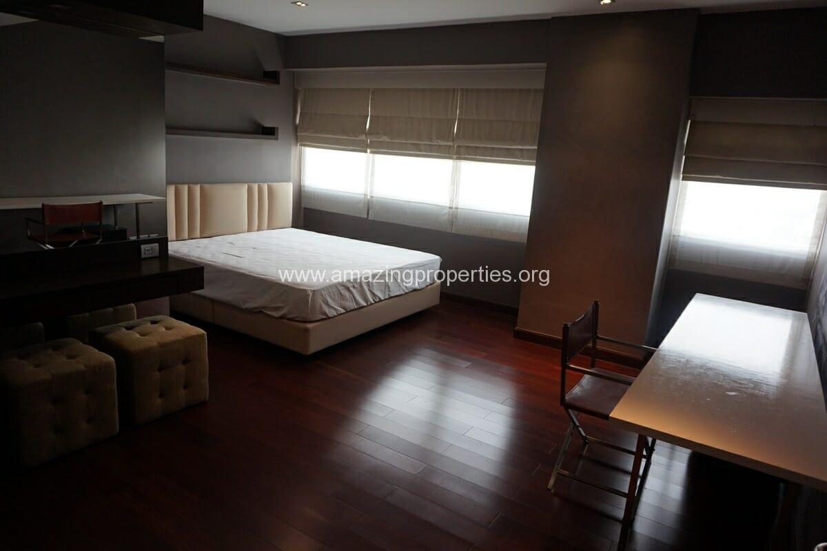 Duplex 3 Bedroom Le Raffine 31-28