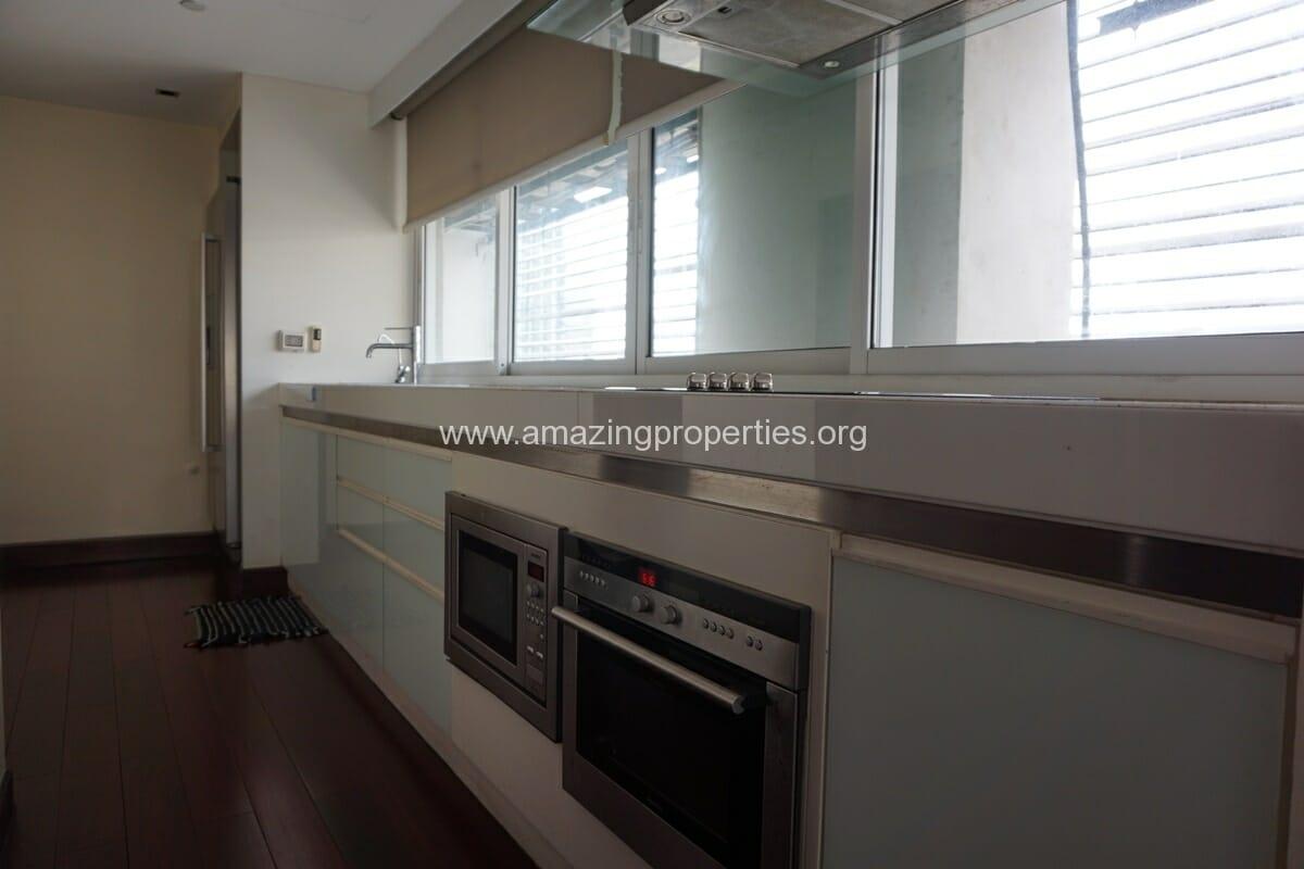 Duplex 3 Bedroom Le Raffine 31-9