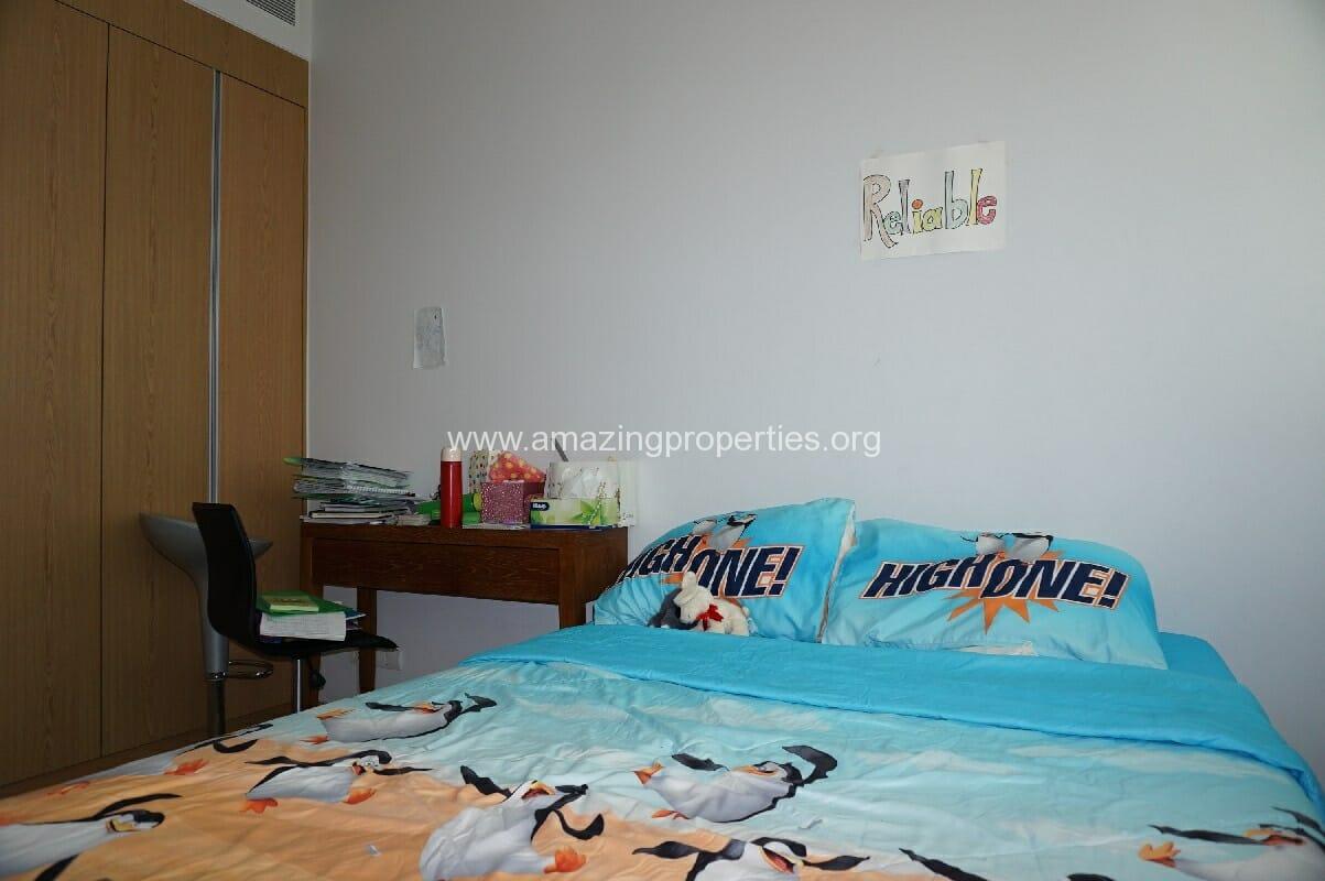 1 Bedroom At Millennuim Residence Sukhumvit 3 Bedroom Condo For Rent At Millennium Residence Amazing Properties